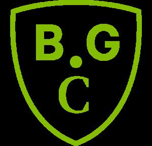 www.golfberoun.cz
