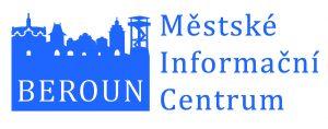 www.infocentrumberoun.cz