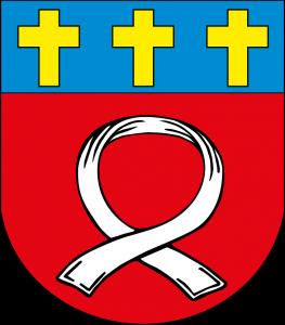 www.tetin.cz