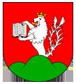 www.obec-hudlice.cz
