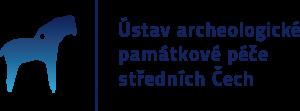 www.zameknizbor.cz