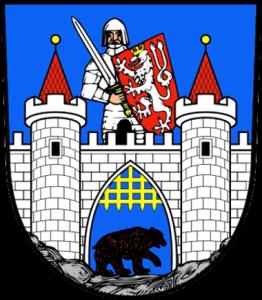 www.mesto-beroun.cz