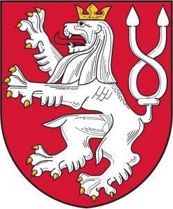 www.mestys-karlstejn.cz