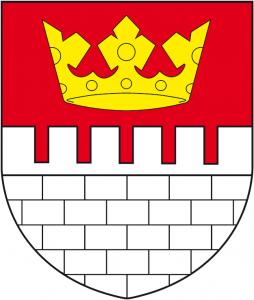 www.kraluv-dvur.cz