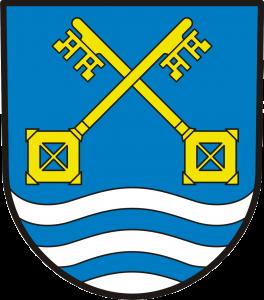 www.obec-lety.cz