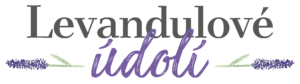 www.levanduloveudoli.cz