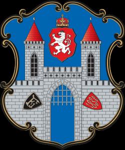 www.mestysliten.cz