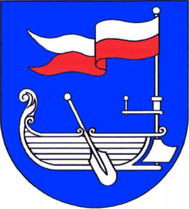 www.lodenice.cz