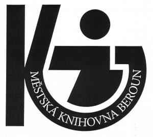 www.knihovnaberoun.cz