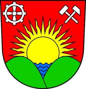 www.obecnovyjachymov.cz