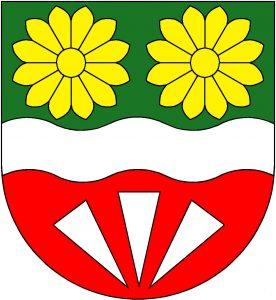 www.obecsrbsko.cz