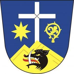 www.svatyjan.cz