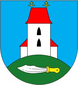 www.obec-vraz.cz
