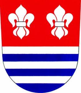 www.mesto-zdice.cz