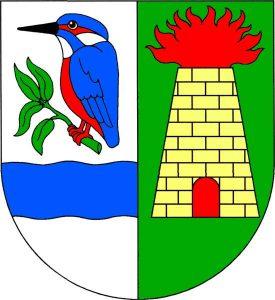 www.obechyskov.cz
