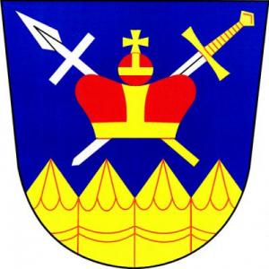 www.obec-zbecno.cz