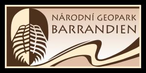 www.geoparkbarrandien.cz