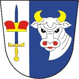 www.svinare.cz