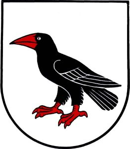 www.obec-roztoky.cz