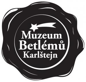 www.muzeumbetlemu.cz