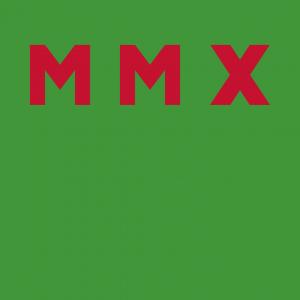 www.mmxpivo.com